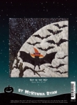 Halloweenies- Bat in the Hat by McKenna Ryan