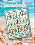 Clamshell by Quiltworx