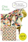 Chic Picnic by Sew Kind of Wonderful