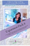 Edge to Edge Expansion Pack 11