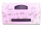 Bohin Pink Vintage Envelope Sewing Needle Assortment