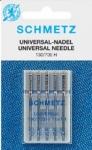 Schmetz 10 Universal Needles 100/16