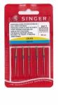 Singer Needles 2045 size 9