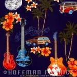 HOFFMAN - Navy