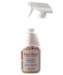 Terial Magic Mini 8 oz by Terial Arts