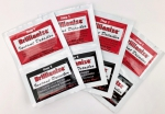 Brillianize - 4 Pack - Travel - Instant Detailer
