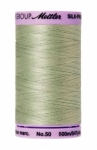 Thread - Silk Finish Cotton 50wt, 547yds Spanish Moss