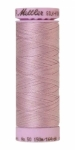 Thread - Silk Finish Cotton 50wt, 164yds Desert