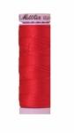 Thread - Silk Finish Cotton 50wt, 164yds Poinsettia
