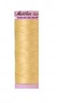 Thread - Silk Finish Cotton 50wt, 164yds Barewood