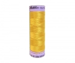 Thread - Silk Finish Cotton 50wt, 164yds Summersun