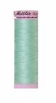 Thread - Silk Finish Cotton 50wt, 164yds Silver Sage