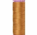 Thread - Silk Finish Cotton 50wt, 164yds Sisal
