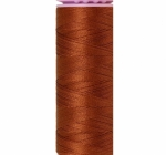 Thread - Silk Finish Cotton 50wt, 164yds Penny