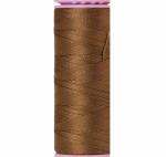 Thread - Silk Finish Cotton 50wt, 164yds Amygdala