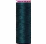 Thread - Silk Finish Cotton 50wt, 164yds Spruce