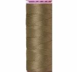Thread - Silk Finish Cotton 50wt, 164yds Sage