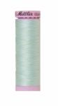 Thread - Silk Finish Cotton 50wt, 164yds Mystic Ocean
