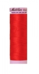 Thread - Silk Finish Cotton 50wt, 164yds Hibiscus