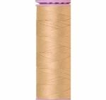 Thread - Silk Finish Cotton 50wt, 164yds Oat Flakes