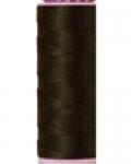 Mettler Thread-Silk Finish Cotton 50 wt, 164 yds Holly