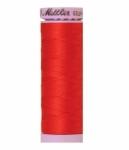 Thread - Silk Finish Cotton 50wt, 164yds Grenadine