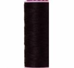 Thread - Silk Finish Cotton 50wt, 164yds  Space