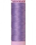 Mettler Thread-Silk Finish Cotton 50 wt, 164 yds Amethyst