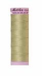 Thread - Silk Finish Cotton 50wt, 164yds Lint