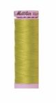 Thread - Silk Finish Cotton 50wt, 164yds Tamarack