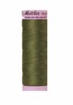Thread - Silk Finish Cotton 50wt, 164yds Seagrass