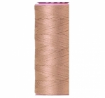 Thread - Silk Finish Cotton 50wt, 164yds  Light Sage