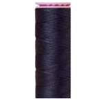 Thread - Silk Finish Cotton 50wt, 164yds  Harbor