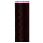 Thread - Silk Finish Cotton 50wt, 164yds  Deep Well