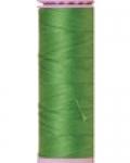 Mettler Thread-Vibrant Green