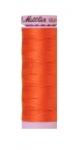 Thread - Silk Finish Cotton 50wt, 164yds Clay