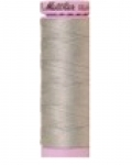 Mettler Thread-Silvery Gray