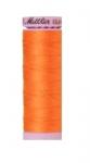 Thread - Silk Finish Cotton 50wt, 164yds Harvest