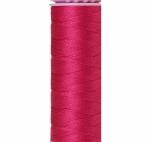 Thread - Silk Finish Cotton 50wt, 164yds Peony