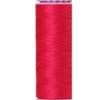 Thread - Silk Finish Cotton 50wt, 164yds Fuschia