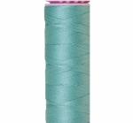 Thread - Silk Finish Cotton 50wt, 164yds Montain Lake