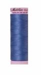 Thread - Silk Finish Cotton 50wt, 164yds Tufts Blue