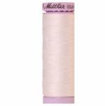 Thread - Silk Finish Cotton 50wt, 164yds White