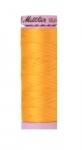Thread - Silk Finish Cotton 50wt, 164yds Citrus