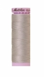 Thread - Silk Finish Cotton 50wt, 164yds Ash