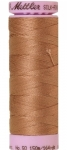 Thread - Silk Finish Cotton 50wt, 164yds  Praline