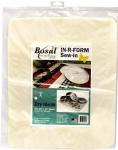 Bosal Dry Ideas Drying Mat In-R-Form Sew in Foam