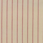 MODA FABRICS - Toweling 920 195 Natural Tomato 16-inch wide