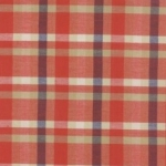 MODA FABRICS - Toweling 920 197 Tomato 16 Inch