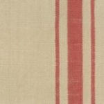 MODA FABRICS - Toweling 920 202 Natural Tomato 16-inch wide